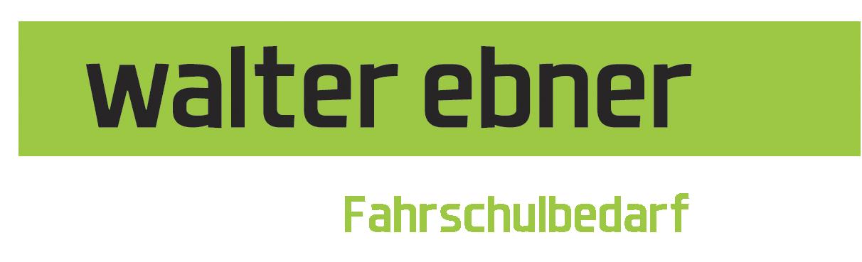 Walter Ebner Fahrschulbedarf GmbH - Ihr Experte aus Eberstallzell | Neben dem Fachhandel für Fahrschulzubehör bietet Walter Ebner auch den Verkauf, Einbau, Reparatur und Wartung von Doppelpedalsystemen für Fahrschulen vor Ort an